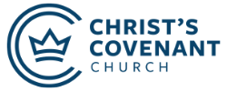 Christ's Covenant Church
